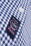 Grace Gingham - Ladies Hannah Shirt