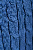 Jblue - Cable Knit Sweater by Rydale