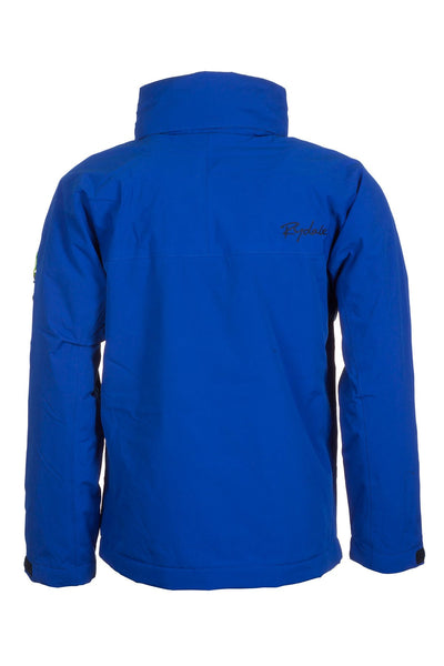 Royal Blue - Junior Kelbrook II Jacket