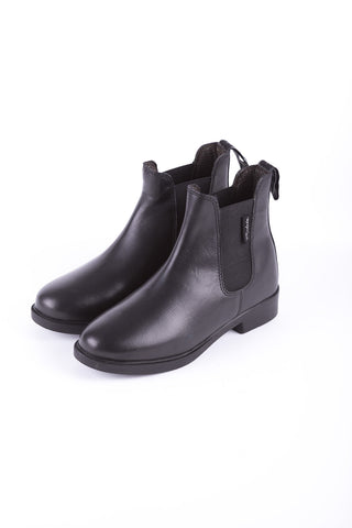 Ladies Thirsk II Jodhpur Boots