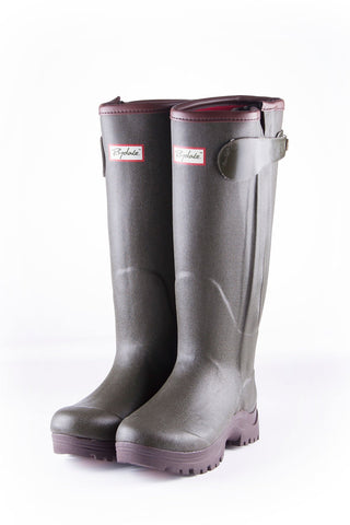 Lady Gransmoor Wellington Boot