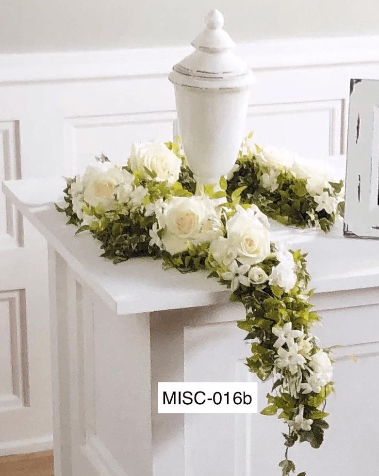 MISC-016b (flowers only)