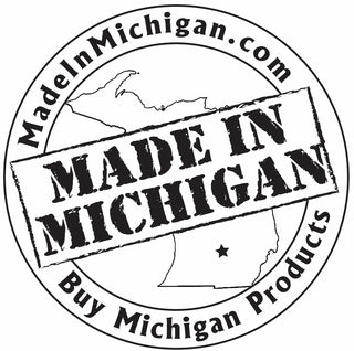 Picwood USA is a supplier for Made In Michigan