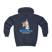 Load image into Gallery viewer, WPF Youth Hoodie