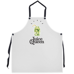 Juice Queen Apron