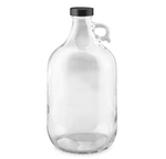 Juice Jug (64 ounces)