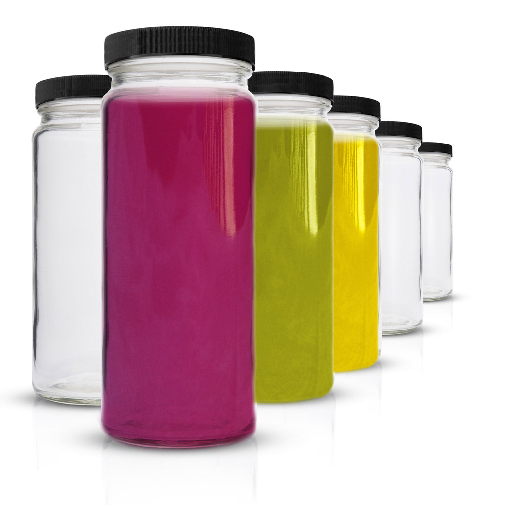 Juicer, Juicing Bottles, Glass Bottles, Smoothie