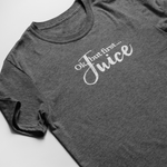 But First, Juice T-Shirt