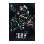 Sudden Sky Box