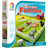 Smart Farmer Brain Game
