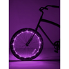 Wheel Brightz Bike Lights: