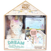 Unicorn Dream Dollhouse