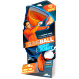 Djubi Sling Ball Night Flight Set