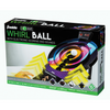 Whirlball Skeeball Game
