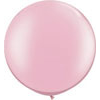 "36"" Latex Balloons:"