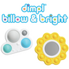 Unicorn Magic Sequin Journal