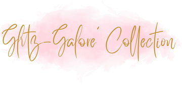 glitzgalorecollection