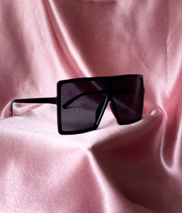 "The ""Blackout"" shades"