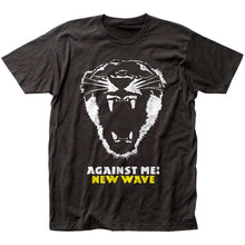 Load image into Gallery viewer, Against Me! New Wave Shirt