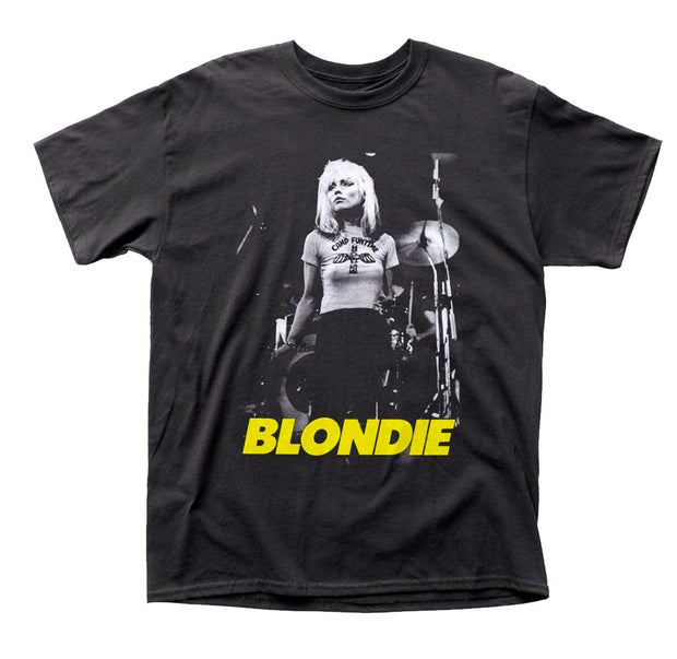 Blondie Funtime Shirt