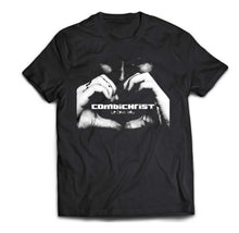 Load image into Gallery viewer, Combichrist We Love You Shirt