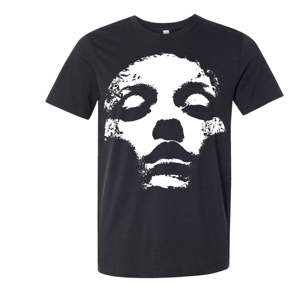 Converge Jane Doe Shirt