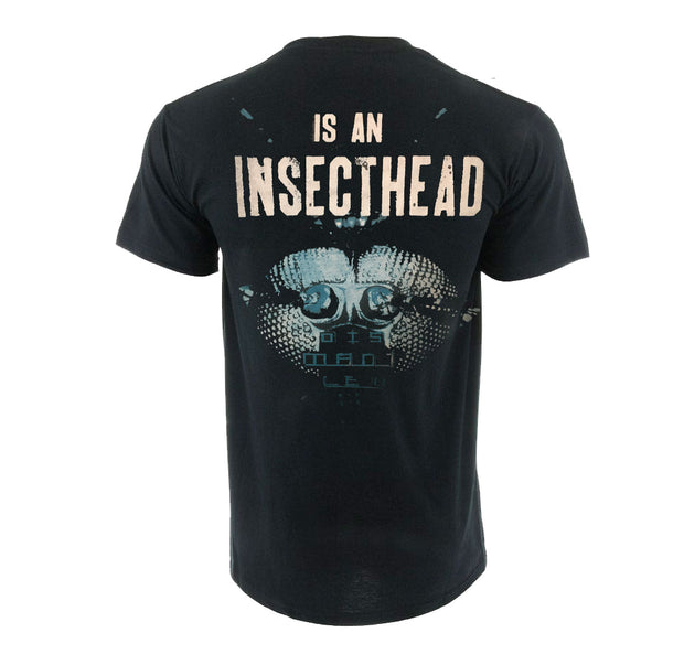 Dismantled Insecthead Shirt