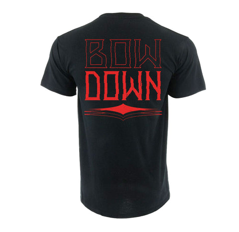 I Prevail Bow Down Shirt