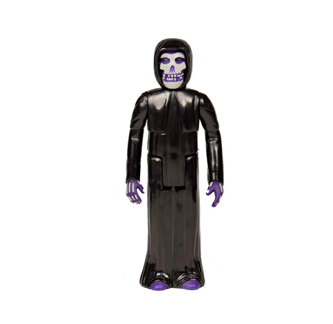 Misfits Die Die My Darling Action Figure