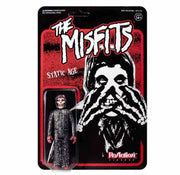 Misfits Static Age Action Figure