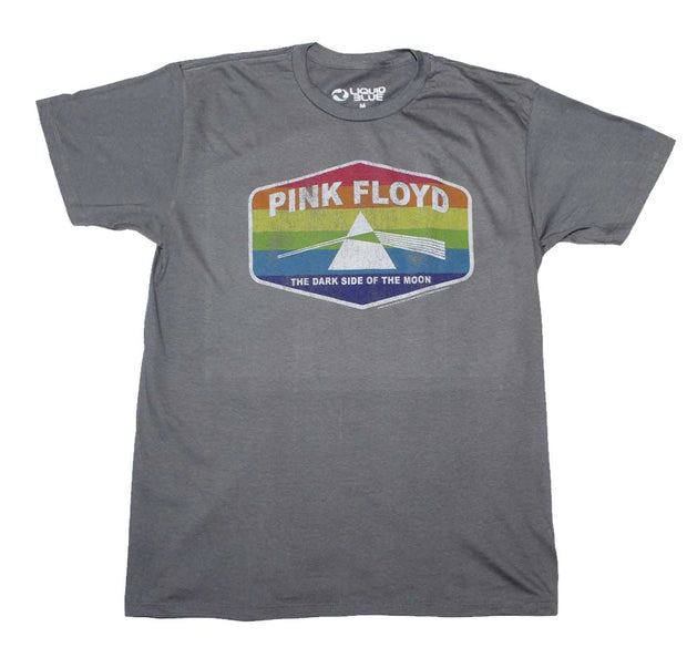 Pink Floyd Dark Side Brand Shirt