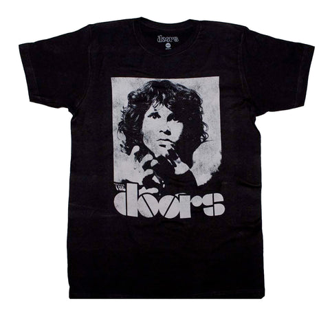 The Doors Jim Morrison Breakthrough Shirt