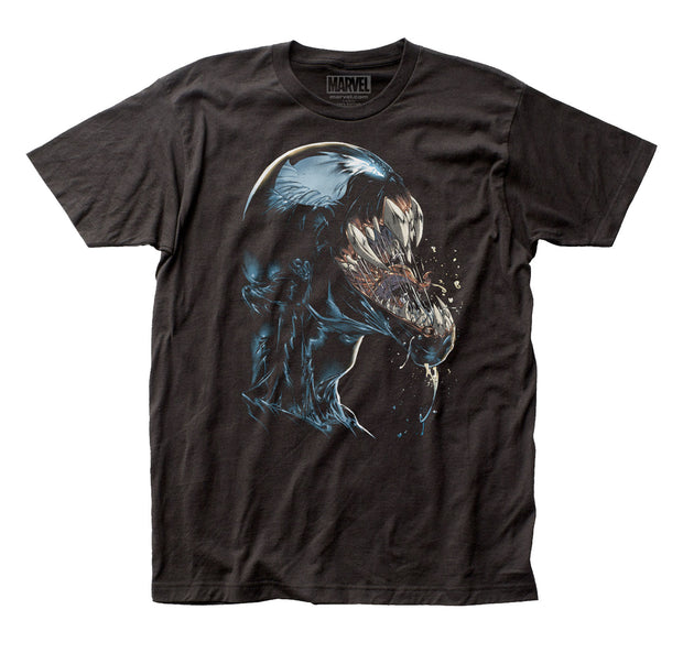 Venom Scream Shirt