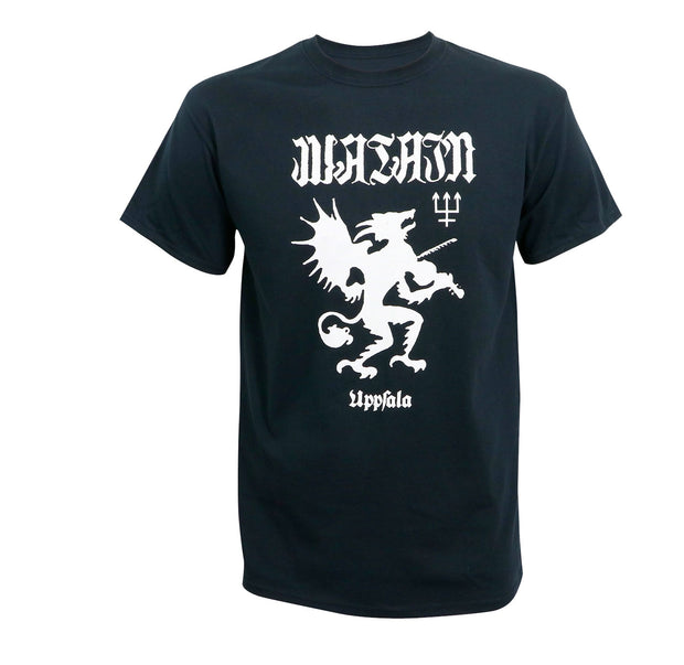 Watain Uppsala Shirt