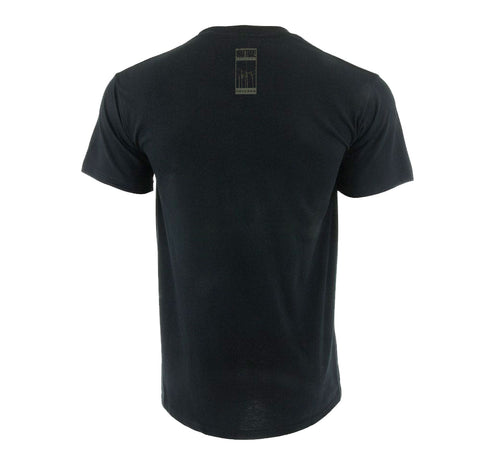 Front Line Assembly Hard Wired Shirt