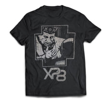 Load image into Gallery viewer, XP-8 I Want It Rough Shirt