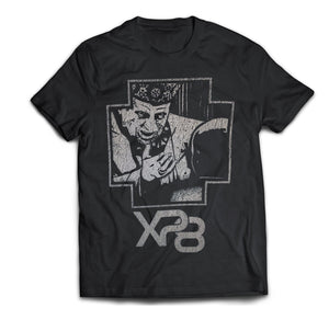 XP-8 I Want It Rough Shirt