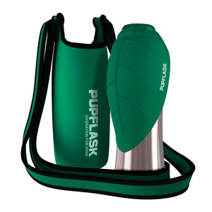PupFlask Water Bottle