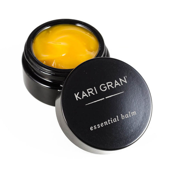 Essential Balm 1 oz