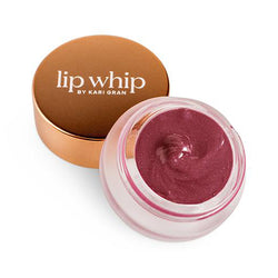 Jeannie Lip Whip