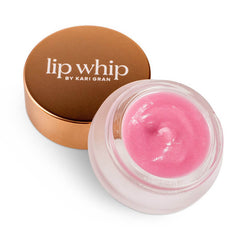 Tinted Lip Whip Cinnamon