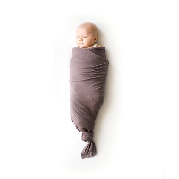 Snuggle Me Swaddle Fig