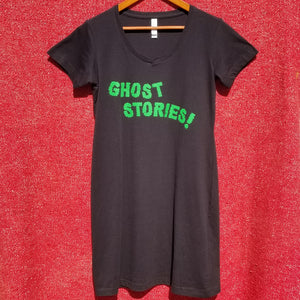 GHOST STORIES! dress - Discount Cemetery