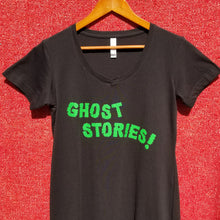 Load image into Gallery viewer, GHOST STORIES! dress - Discount Cemetery