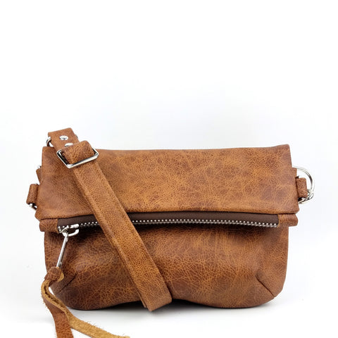 Thunderbird Satchel