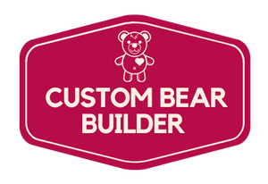 CustomBearBuilder.com