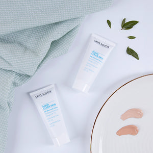 BB Blemish Balm Perfecting Care SPF15 - Natural - Aqua Clear Skin