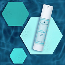 Load image into Gallery viewer, AQUA BENEFITS MOISTURE Mask For Moisture-Deficient Skin
