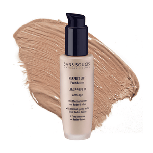 Perfect Lift Foundation