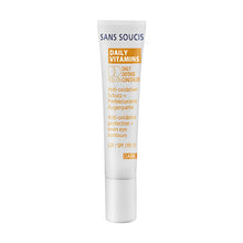 Load image into Gallery viewer, DD Concealer Dark Roll-On with SPF10 - Daily Vitamins